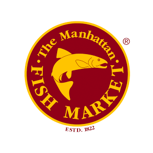 Fish Market Manhattan