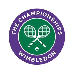 The Championships of Wimbledon